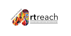 logo_artreach