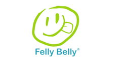 logo_fellybelly