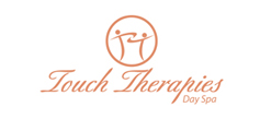 logo_touchtherapies